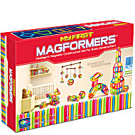 Magformers My First 54 артикул 63108